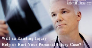 daytona-beach-personal-injury-attorney