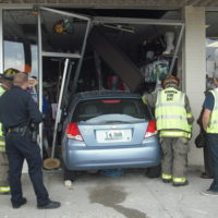 car-crashing-into-store