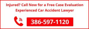 call-to-action-for-car-accident-lawyer