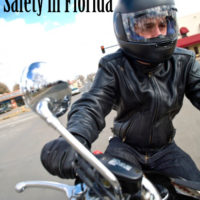 motorcycle-accident-attorney-1