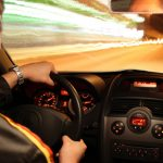 speeding-and-aggressive-driving
