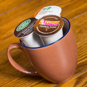understanding-the-keurig-recall-can-you-sue
